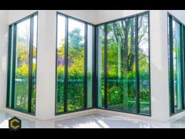 ¿Cuál es la diferencia entre vidrio y cristal?