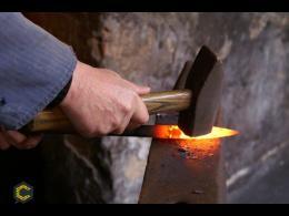 Industrias se enfrentan al incremento de precios del acero
