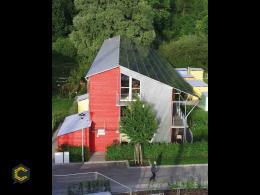 Conozca el barrio en donde producen 4 veces más energía solar que la que consumen