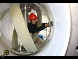 ¡Increíble! Las tuberías de agua producirán la energía del futuro