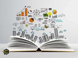 4 libros que todoArquitecto debe leer