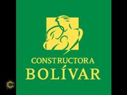 Requerimos Residente de Obra - Zipaquirá - Constructora Bolivar