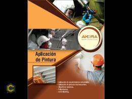 APLICACIÓN DE RECUBRIMIENTOS INDUSTRIALES  Y ARQUITECTÓNICOS(ESTUCOS LANZADOS SISTEMA PRO SPRAY)
