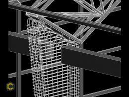 Modelos BIM para concreto
