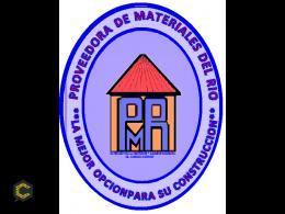 MATERIALES DE CONSTRUCCIÓN-  MAQUINARIA- . INFO 314-660-38-13
