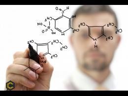 Se requiere Ingenieros Químicos o Ingenieros Ambientales