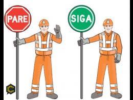 Se solicita personal Ayudante Paletero - Manejo tráfico (6 Vacantes)