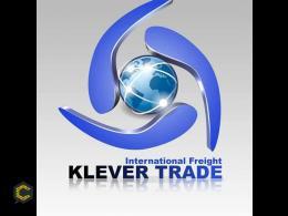 KLEVER WORLD TRADE AGENCIA DE CARGA INTERNACIONAL