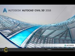 Solicito Proveedor de AUTOCAD CIVIL 3D