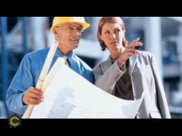 Se solicita Ingeniero Civil para trabajar en Diseño estructural de edificaciones
