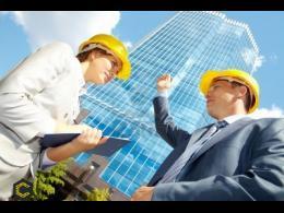 Se requieren ingenieros Civiles o Arquitectos