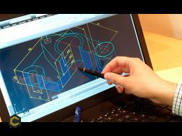 Se solicita dibujante técnico para desarrollo de proyectos.