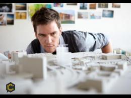 Se solicita arquitecto con experiencia en  posventas