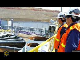 Se requiere Ing. Civil con posgrado en las áreas de Hidráulica e Hidrología