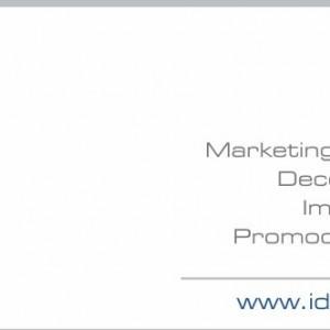 Web, Publicidad y Marketing