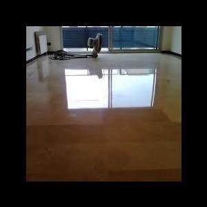 pulido sellado y cristalizacion de pisos
