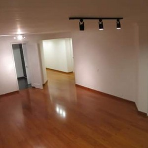 venta y mantenimiento de pisos de madera y la