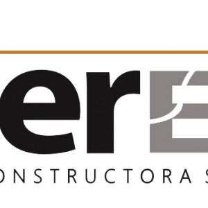 CONSTRUCCION EN SOCIEDAD