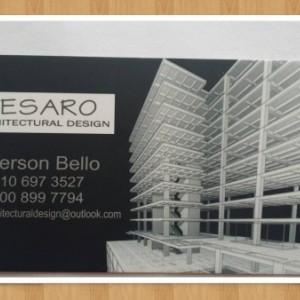 Servicio modelado Revit ingenieria y Arquitec