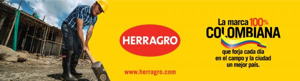 HERRAGRO S.A.