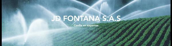 JD FONTANA S.A.S.