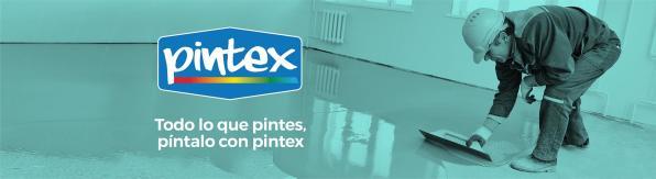 Pintex