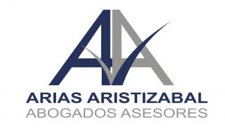 Arias Aristizabal Abogados S.A.S