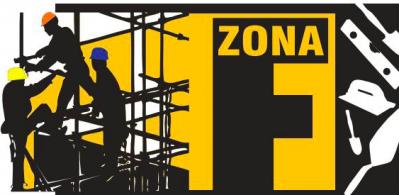 Zona F Manizales