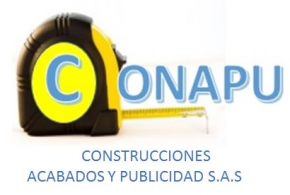 CONAPU S.A.S
