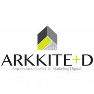 ARKKITE & DESIGN S.A.S
