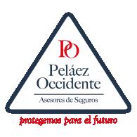 PELAEZ OCCIDENTE LTDA - ASESORES DE SEGUROS