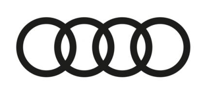 Audi Los Coches Manizales - Pereira
