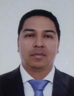 Hector Jairo Ospina Garcia