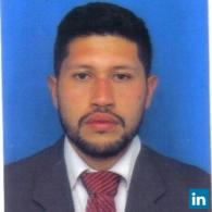 Joan Leandro Reyes Ramos