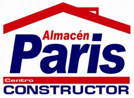 Almacen Paris