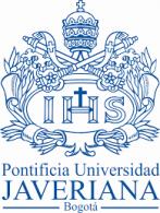 Universidad Javeriana Educación Continua