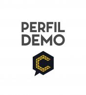 Perfil Demo