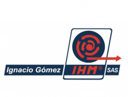 Ignacio Gómez IHM S.A.S
