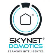 SKYNET DOMOTICS