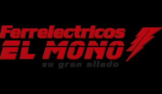 Ferreléctricos El Mono