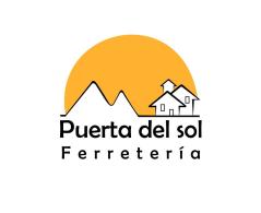 Puerta Del Sol Ferretería