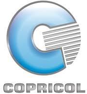 Copricol