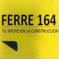 Ferre 164