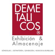 Demetálicos