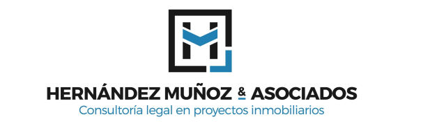 Hernández Muñoz & Asociados