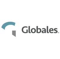 Puertas Globales de Colombia