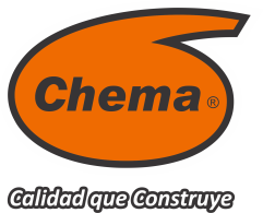 CHEM MASTERS DEL PERU SA