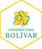 Constructora Bolivar