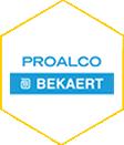 Proalco