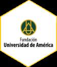 Universidad America